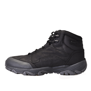 MERRELL COLDPACK ICE MID WTPF OUTDOOR