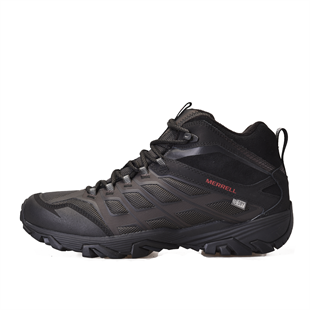 MERRELL MOAB FST ICE + THERMO OUTDOOR